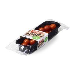 Tomate cherry natura