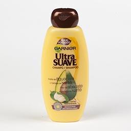 Champô de abacate & karité