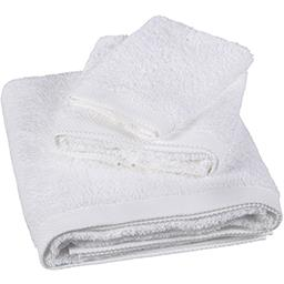 Toalha Turco Branca
