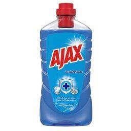 Detergente líquido Lava Tudo Desinfetante