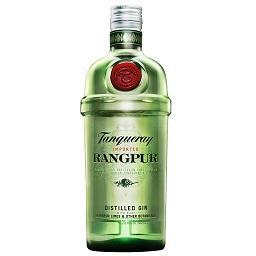 Gin Rangpur