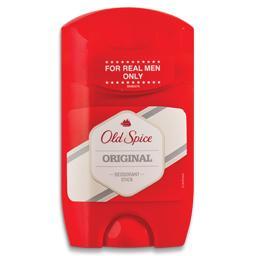 Desodorizante stick original