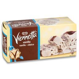 Viennetta baunilha