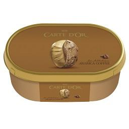 Carte d'or les classiques arabica coffee