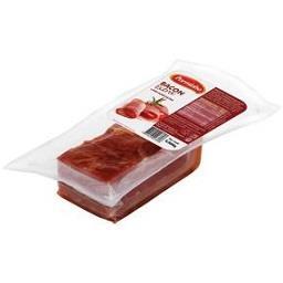 Bacon Extra Nacos