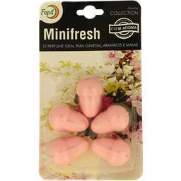 Minifresh-ambientador multiusos