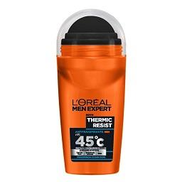 Deo roll-on thermic