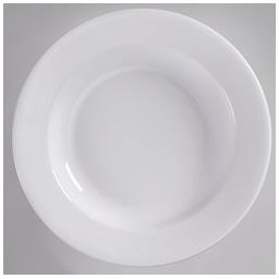 Prato de sopa | diam.: 22 cm