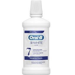 Elixir 3D White Luxe Perfeição