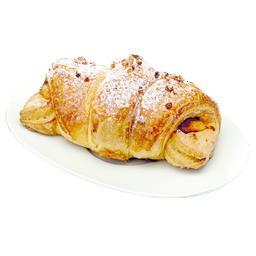 Croissant Amêndoa
