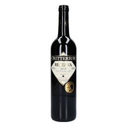 Vinho regional lisboa tinto reserva