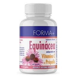 Equinácia (comprimidos)
