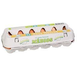 Ovos Classe M