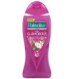 Gel banho aroma sensations feel glamour