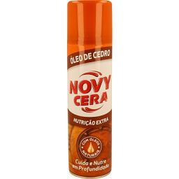 Novycera oleo cedro spray 250 ml