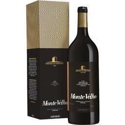 Vinho Regional Alentejano Tinto