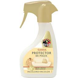 Protetor de Peles Lisas
