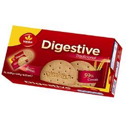 Bol digestive tradicional 234g