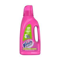 Aditivo tira-nódoas anti-odores