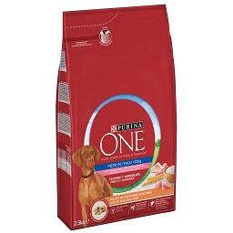 Alimento seco para cão esterilizado medium/maxi >10 ...
