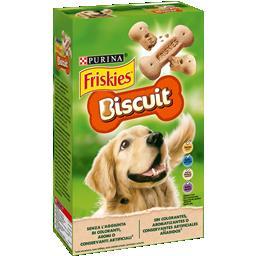 Snack para cão biscuit original