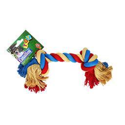Brinquedo corda para cão