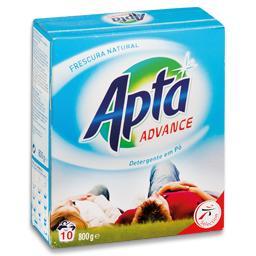 Detergente em pó, para máquina de roupa, frescura na...