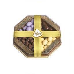 Amêndoas Chocolate Sortido