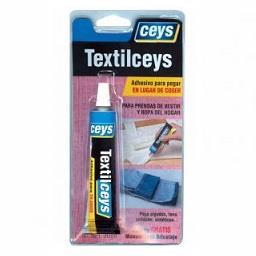 Têxtil Ceys