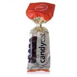 Amêndoa de Chocolate Leite
