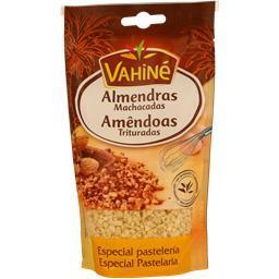 Amendoas trituradas 125g