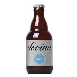 Cerveja helles