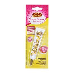 Lápis pasteleiro branco blister