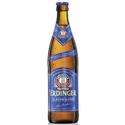 Cerveja s/ álcool