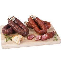 Chouriço de Carne das Beiras