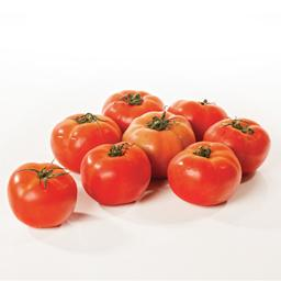 Tomate  57/102