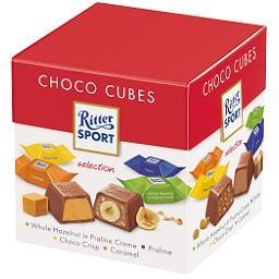 Chocolate select