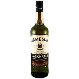 Irish Whiskey Select Reserva 12 Caskmates