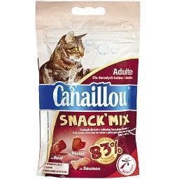 Snack para Gato Multi-Mix