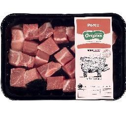 Rojões de Porco