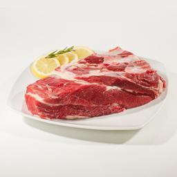Carne Cozer s/ Osso