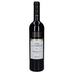 Vinho regional península de setúbal