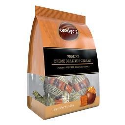 Saqueta de Bombons C/ Caramelo
