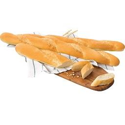 Baguete