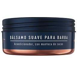After Shave King Suave para Barba