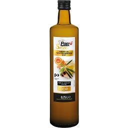 Azeite Virgem Extra DOP Trás-os-Montes