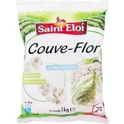 Couve flor
