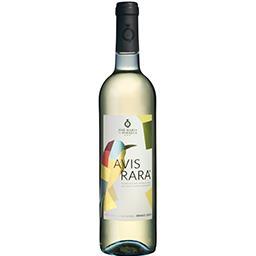 Vinho branco regional península de setúbal