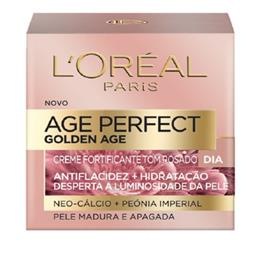 Creme Dia Age Perfect Golden Age