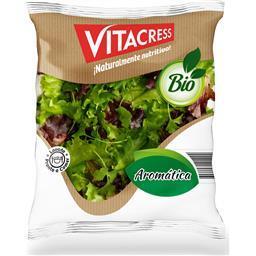 Vitacress bio salada aromática